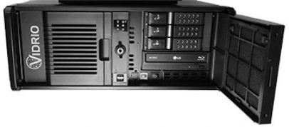 What is Important for a ScanImage Computer?