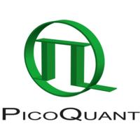 PicoQuant logo